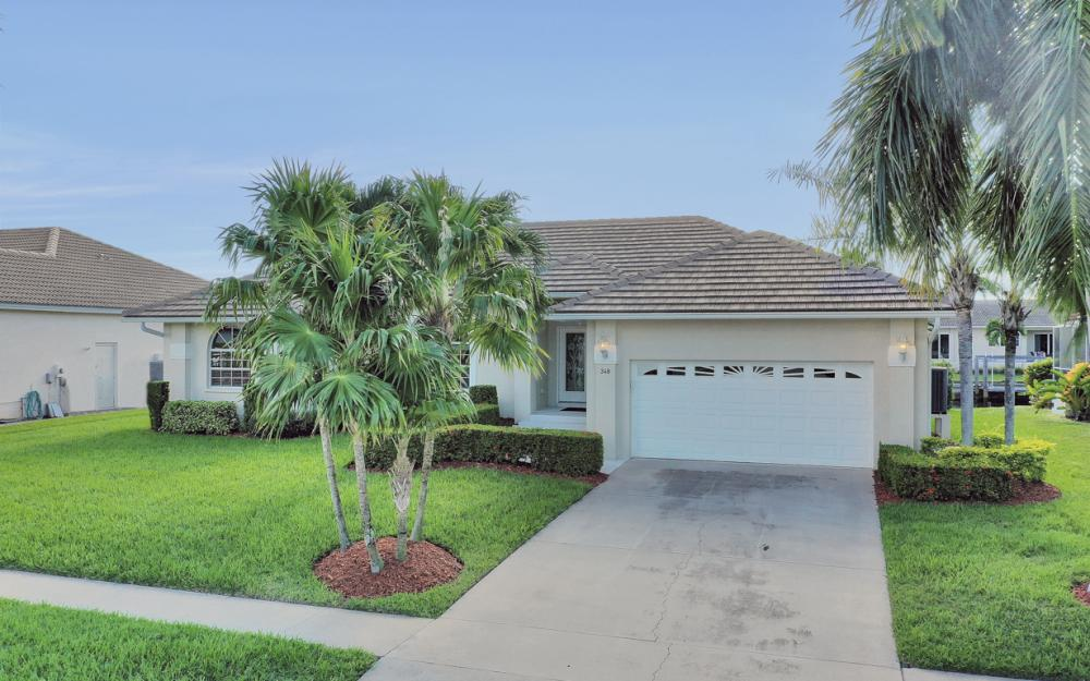 348 Waterleaf Ct, Marco Island - Home For Sale 1510850692