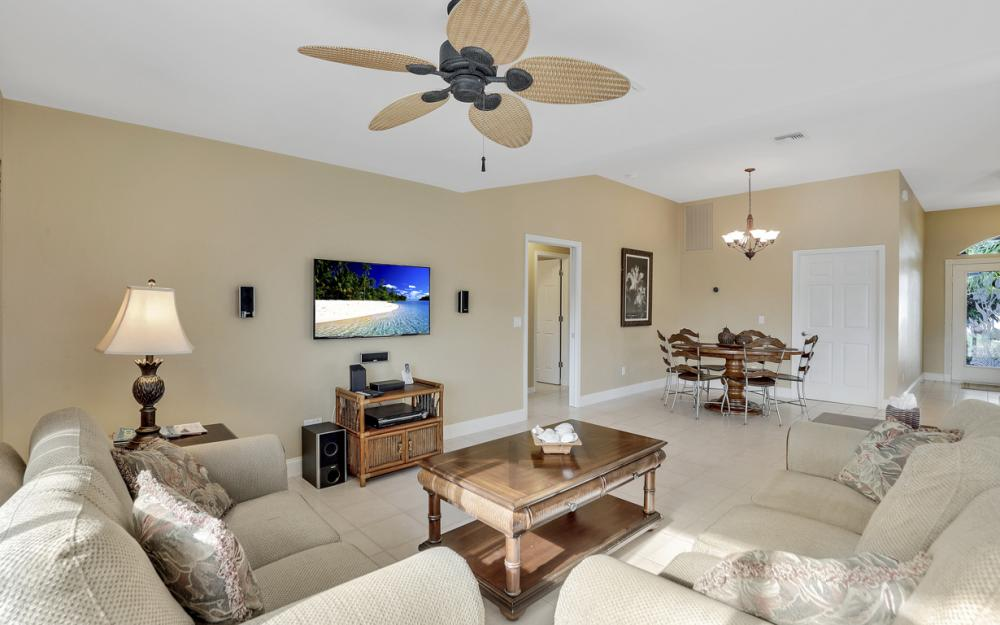 348 Waterleaf Ct, Marco Island - Home For Sale 1682707119