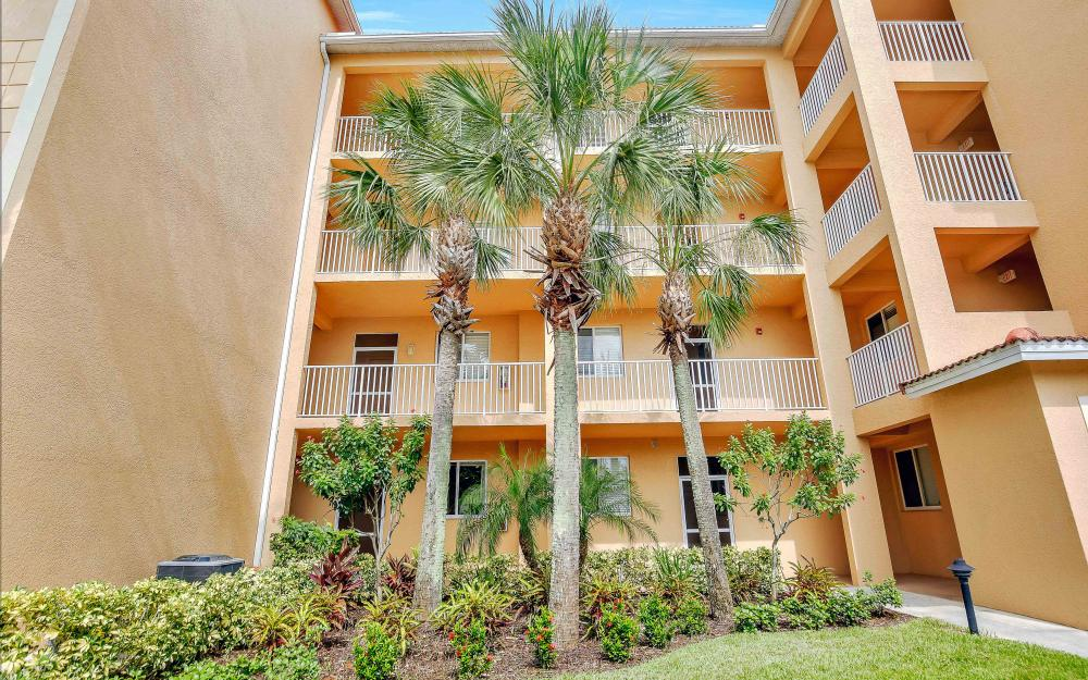 8320 Whiskey Preserve Cir #345, Fort Myers - Condo For Sale 2142665506