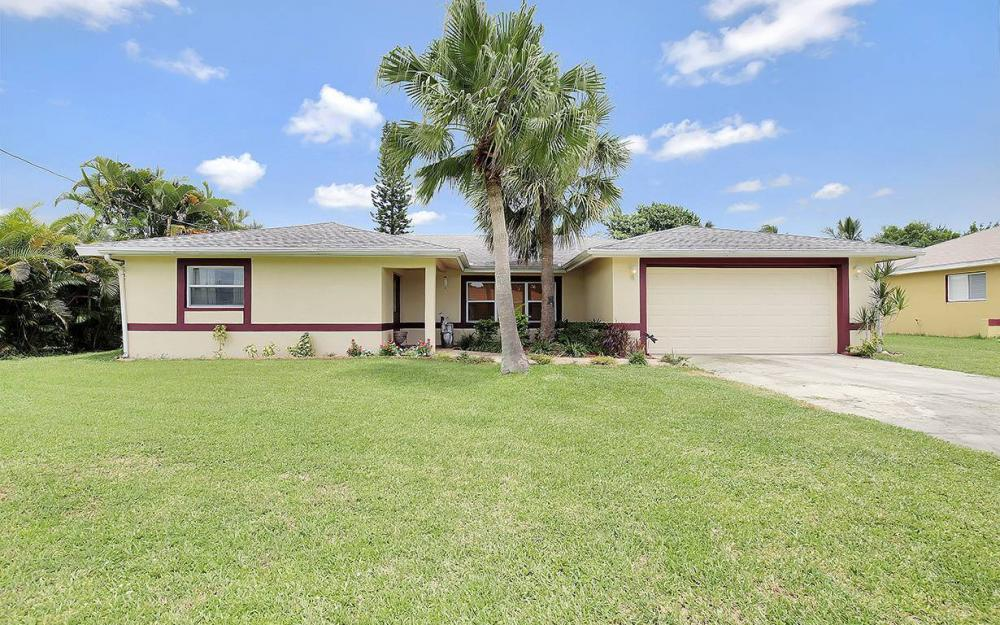 1027 SE 18th Ave, Cape Coral - House For Sale 2028187378