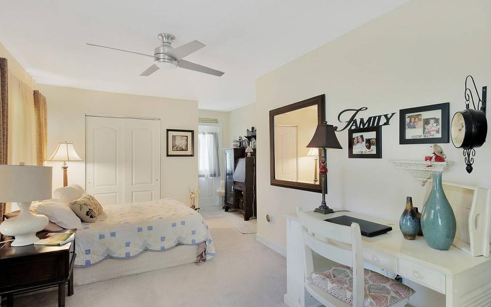 1027 SE 18th Ave, Cape Coral - House For Sale 826065438