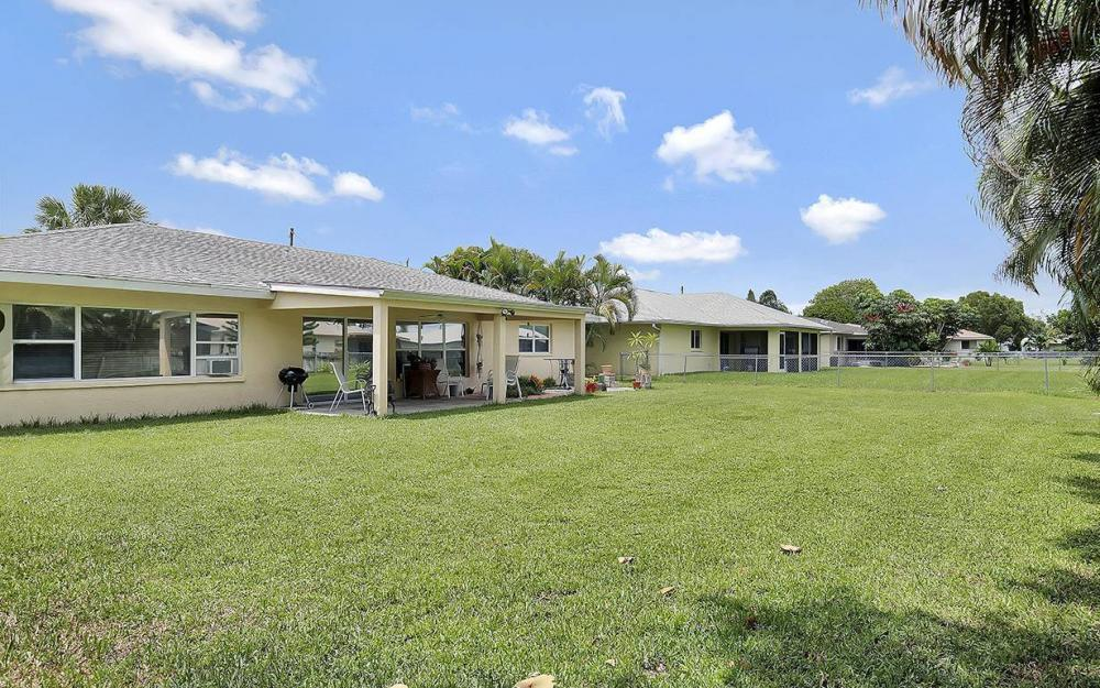 1027 SE 18th Ave, Cape Coral - House For Sale 396920124