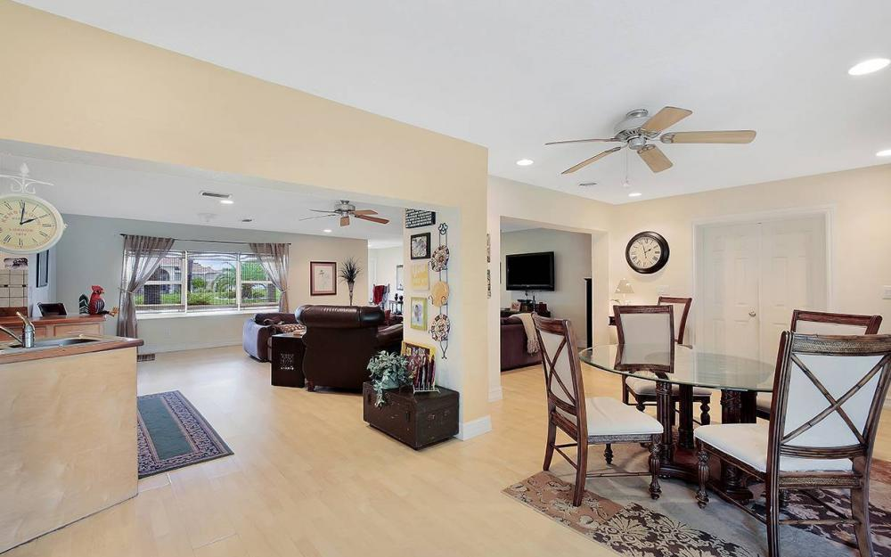 1027 SE 18th Ave, Cape Coral - House For Sale 1046448091