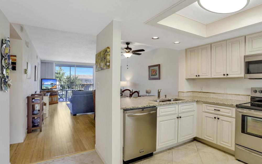 893 Collier Ct #204, Marco Island - Vacation Rental 1264497466