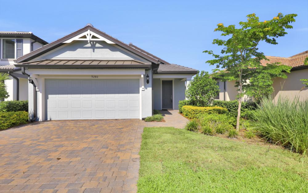 9280 Bramley Ter, Fort Myers - Home For Sale 339243745
