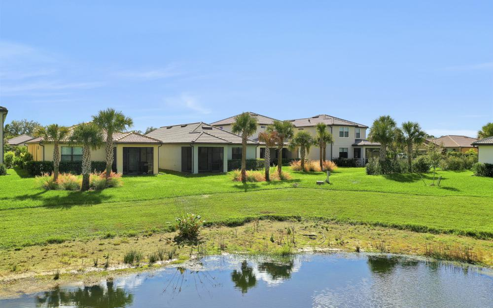 9280 Bramley Ter, Fort Myers - Home For Sale 1625216420