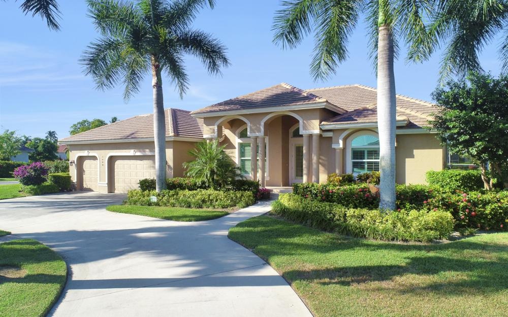 1400 Quintara Ct, Marco Island - Home For Sale 551571969