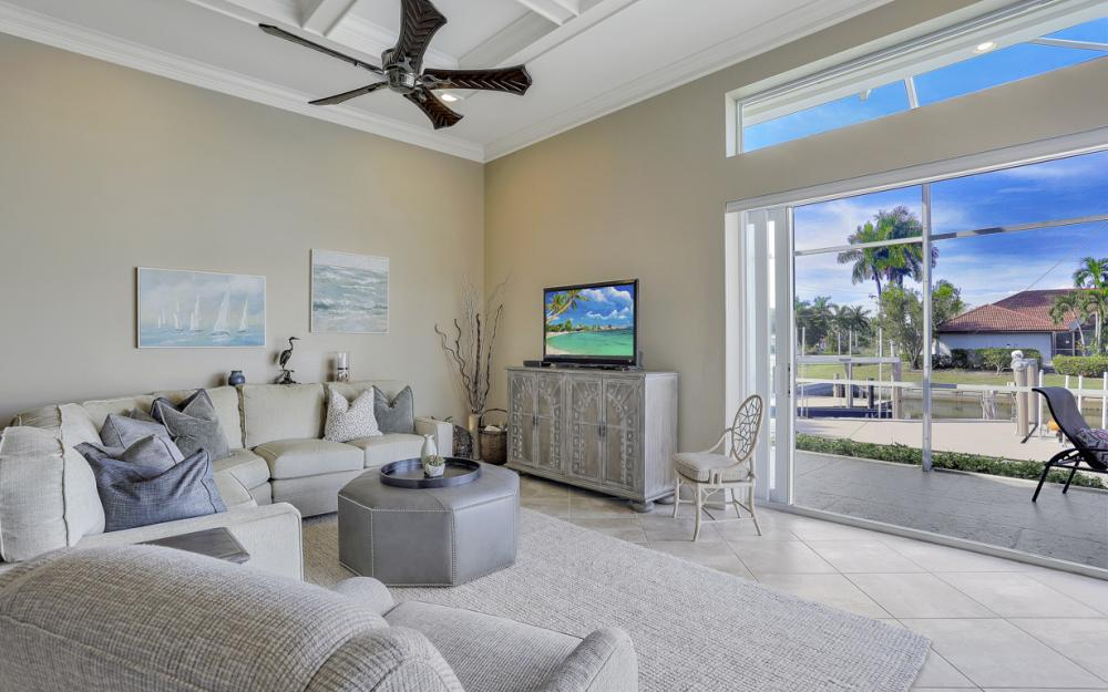 1400 Quintara Ct, Marco Island - Home For Sale 640756490
