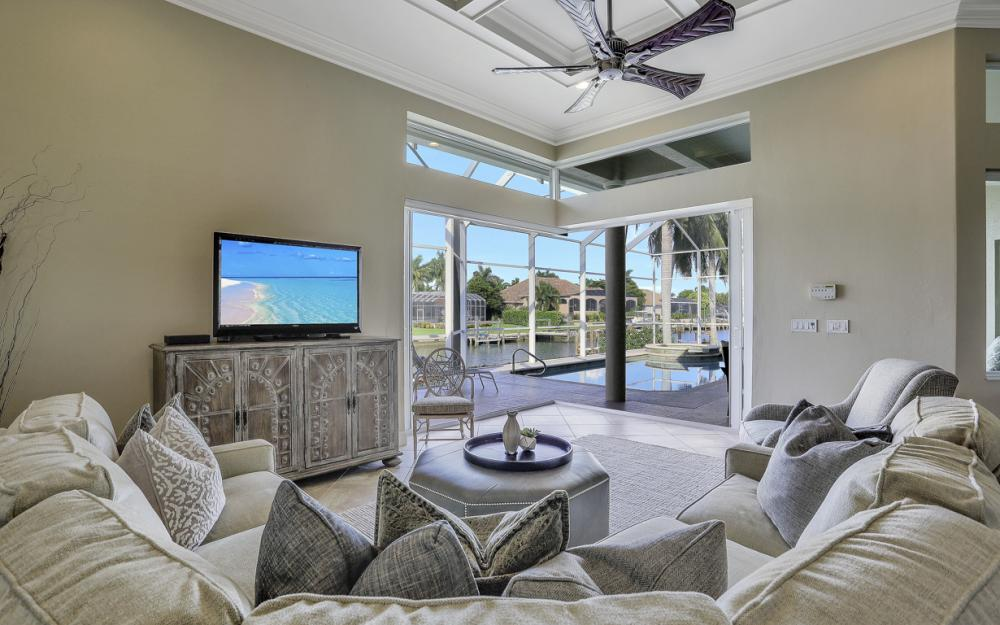1400 Quintara Ct, Marco Island - Home For Sale 1890000007