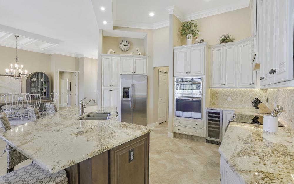 1400 Quintara Ct, Marco Island - Home For Sale 374977762