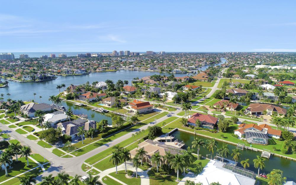 1400 Quintara Ct, Marco Island - Home For Sale 716261769