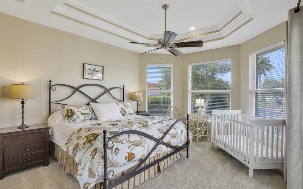 1400 Quintara Ct, Marco Island - Home For Sale 2116349891