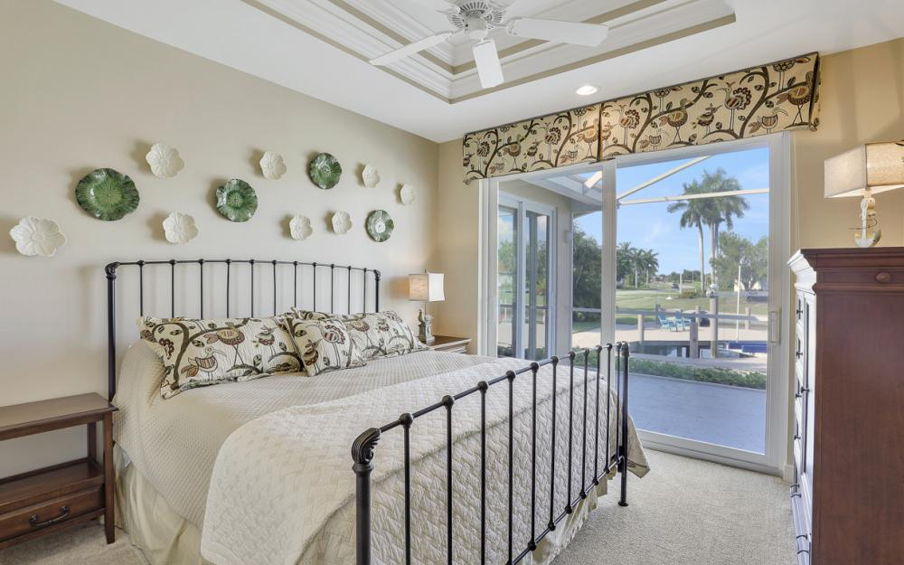 1400 Quintara Ct, Marco Island - Home For Sale 2062593343