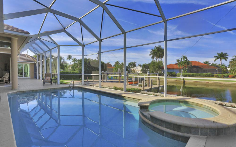 1400 Quintara Ct, Marco Island - Home For Sale 1598170310