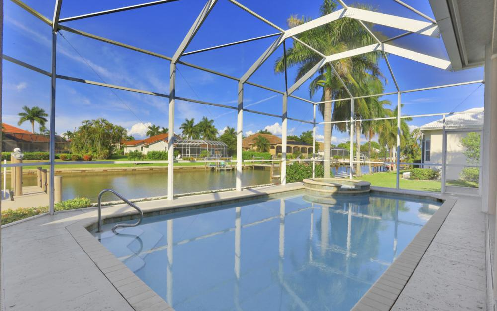 1400 Quintara Ct, Marco Island - Home For Sale 358682813