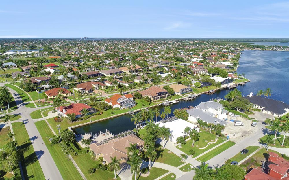 1400 Quintara Ct, Marco Island - Home For Sale 383265750