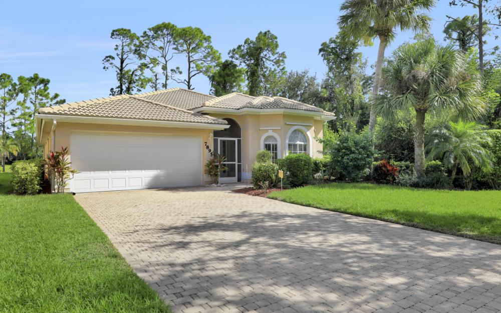 7895 Berkshire Pines Dr, Naples - Home For Sale 1659568291