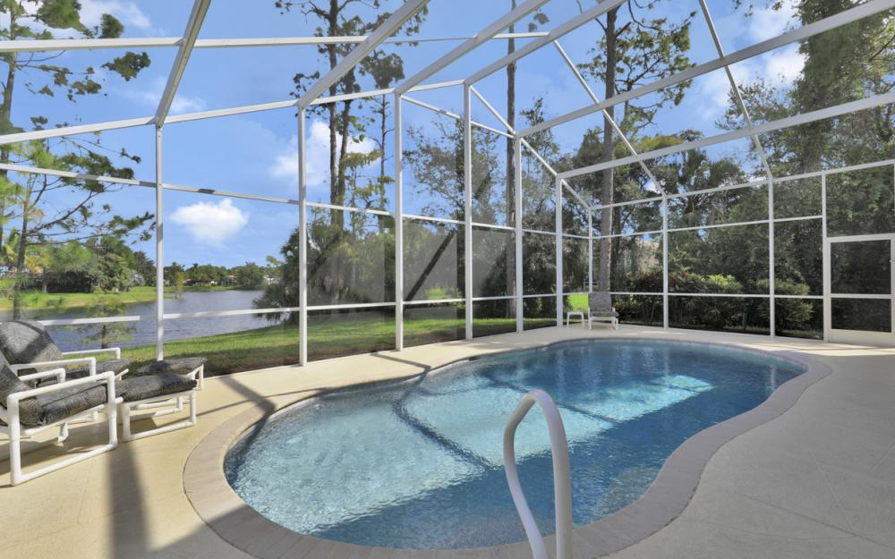 7895 Berkshire Pines Dr, Naples - Home For Sale 558519591