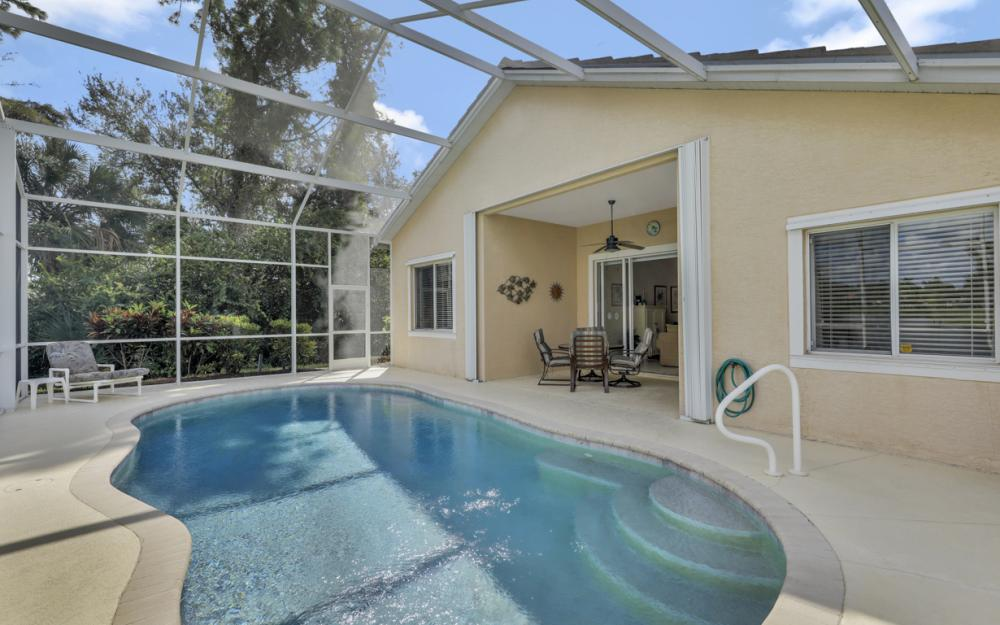 7895 Berkshire Pines Dr, Naples - Home For Sale 1517315084