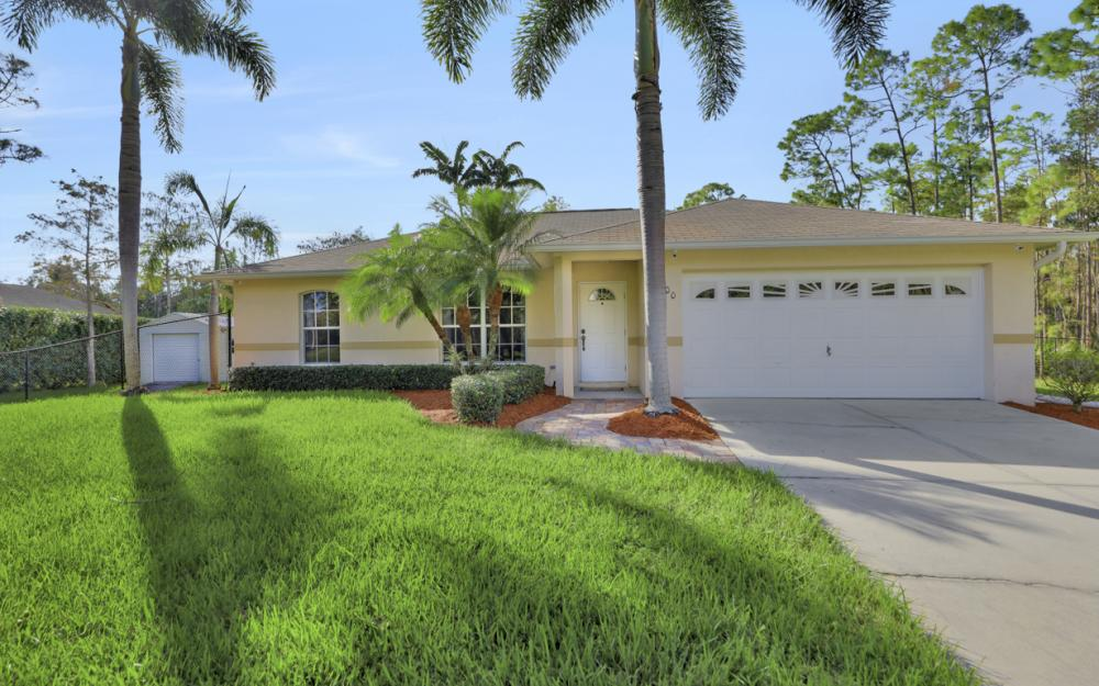 24200 Mountain View Dr, Bonita Springs - Home For Sale 981434992