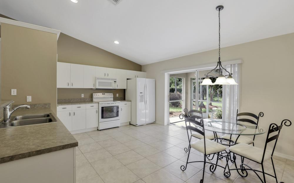 24200 Mountain View Dr, Bonita Springs - Home For Sale 1506240999