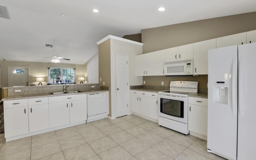 24200 Mountain View Dr, Bonita Springs - Home For Sale 1595824578