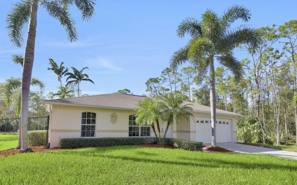 24200 Mountain View Dr, Bonita Springs - Home For Sale 1791931160