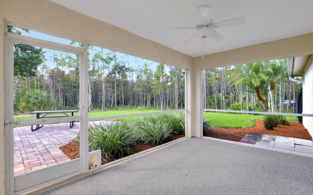 24200 Mountain View Dr, Bonita Springs - Home For Sale 113301076