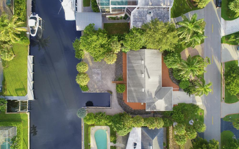 525 16th Ave S, Naples - Home For Sale 1215972511