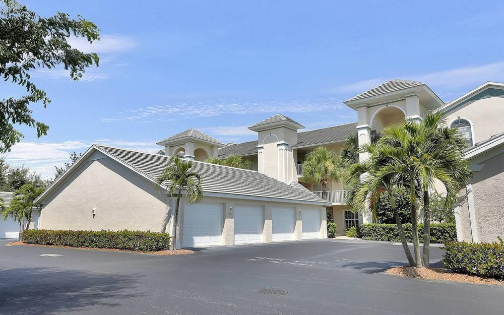 28851 Bermuda Lago Ct #104, Bonita Springs - House For Sale 301529719