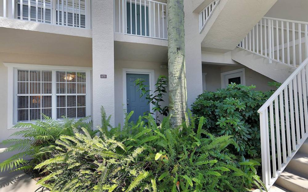 28851 Bermuda Lago Ct #104, Bonita Springs - House For Sale 1154945900
