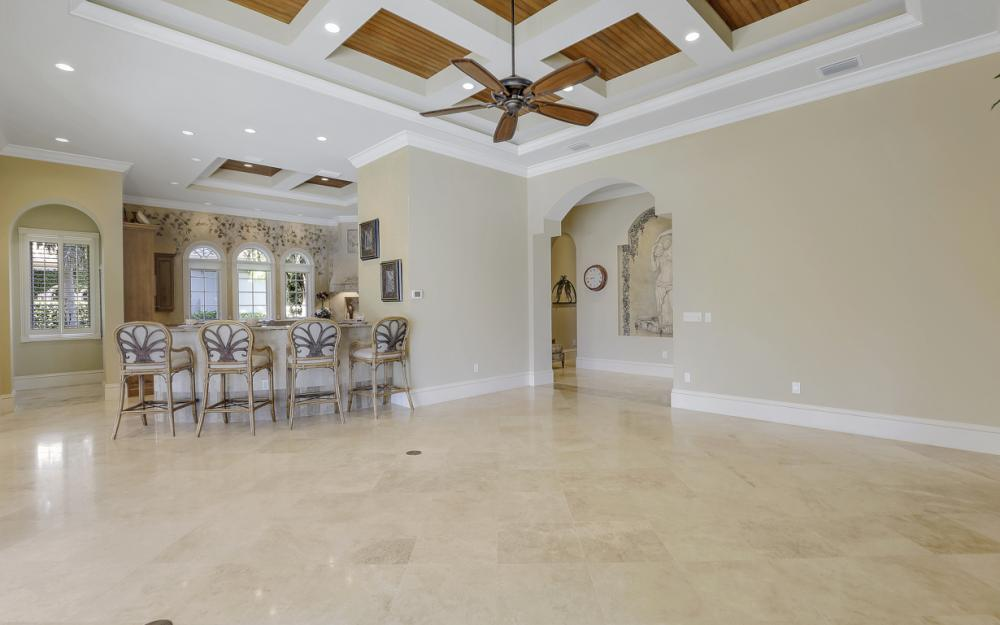 23851 Tuscany Way, Bonita Springs - Home For Sale 1110582364