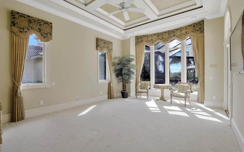 23851 Tuscany Way, Bonita Springs - Home For Sale 918474190