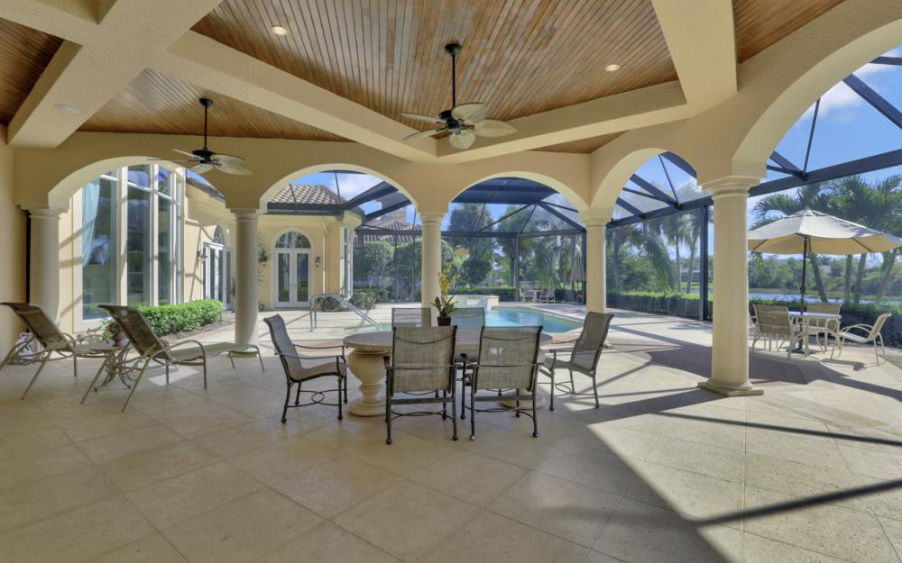 23851 Tuscany Way, Bonita Springs - Home For Sale 954198910