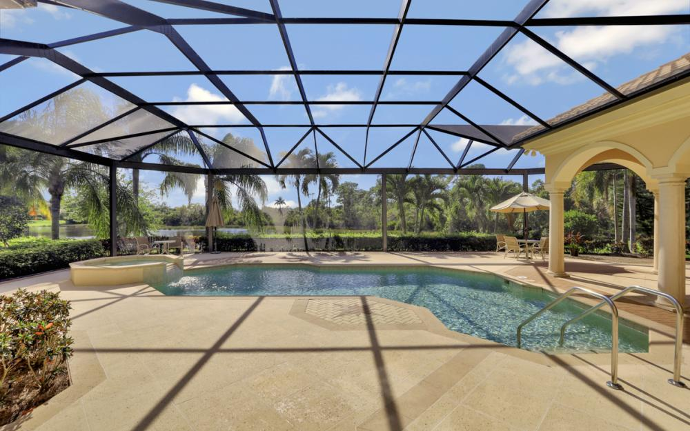 23851 Tuscany Way, Bonita Springs - Home For Sale 287834066