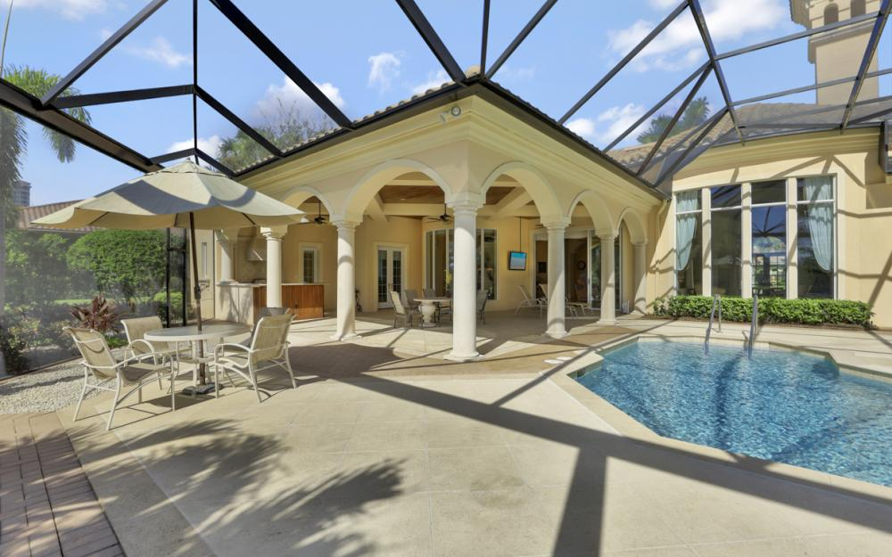 23851 Tuscany Way, Bonita Springs - Home For Sale 667330240