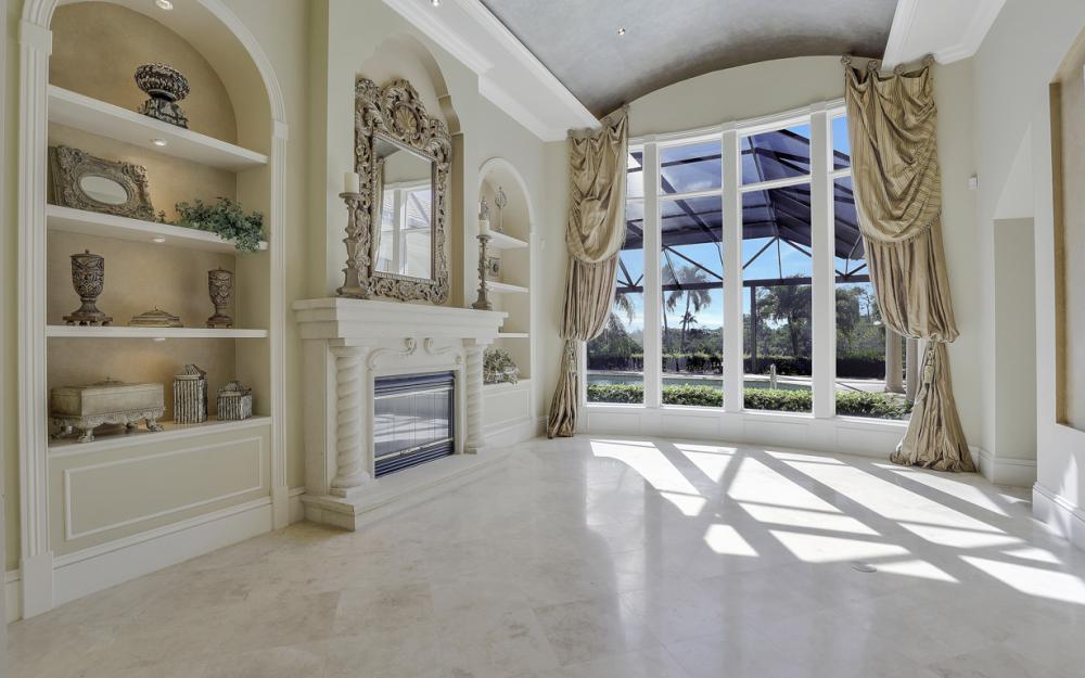 23851 Tuscany Way, Bonita Springs - Home For Sale 844832990