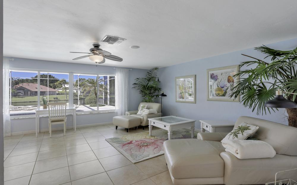 4771 West Blvd, Naples - Home For Sale 1181686815