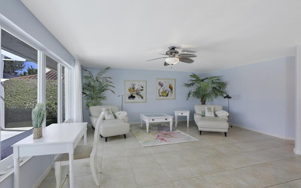 4771 West Blvd, Naples - Home For Sale 1027134318