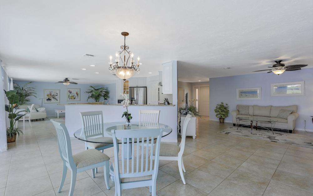 4771 West Blvd, Naples - Home For Sale 1575340419