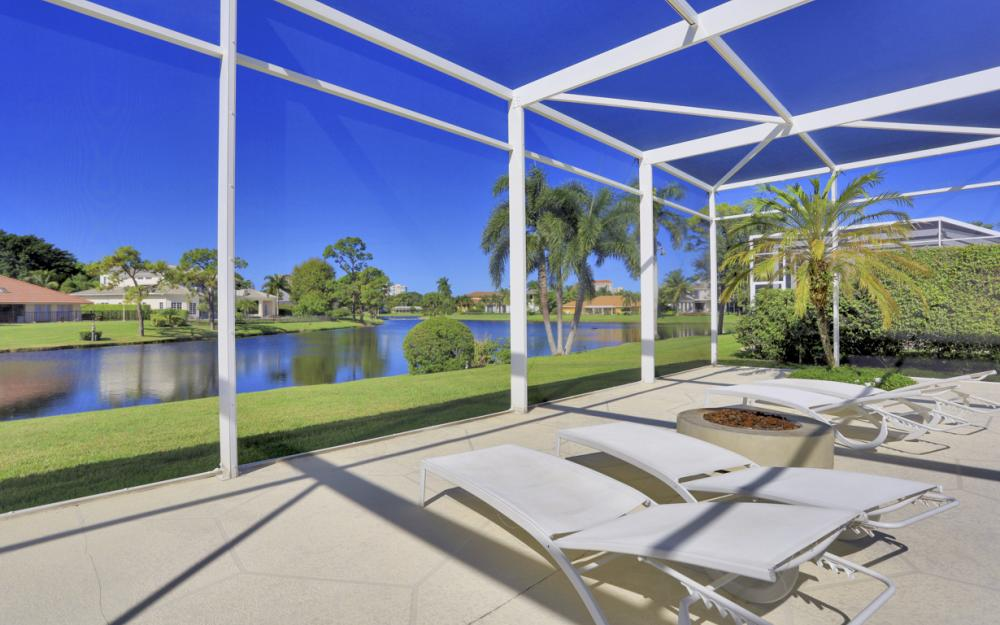 4771 West Blvd, Naples - Home For Sale 3935331