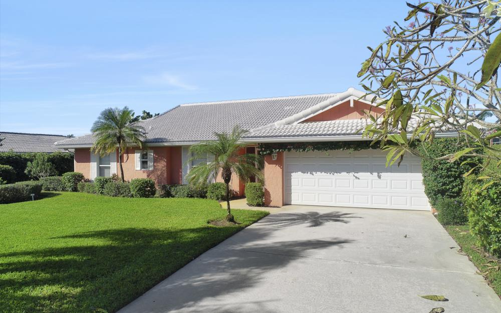 4771 West Blvd, Naples - Home For Sale 872037050