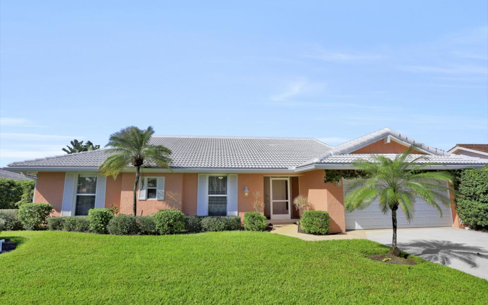4771 West Blvd, Naples - Home For Sale 981242600