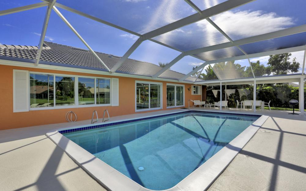4771 West Blvd, Naples - Home For Sale 273819468