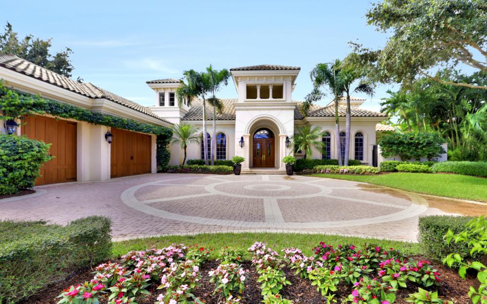 23843 Tuscany Court, Bonita Springs - Luxury Home For Sale 472227443