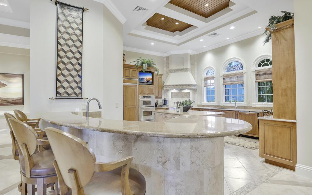 23843 Tuscany Court, Bonita Springs - Luxury Home For Sale 2084855947