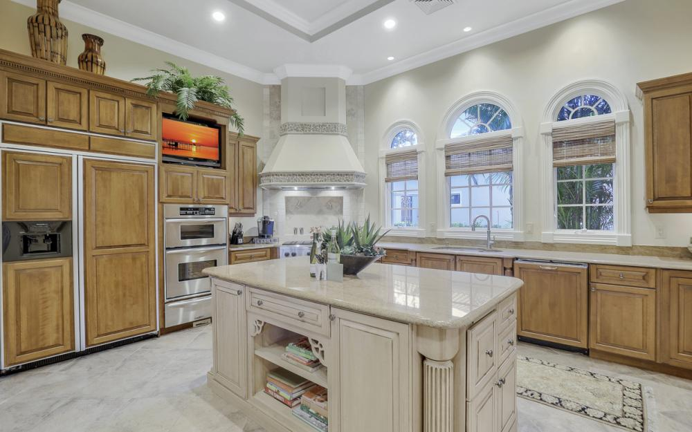 23843 Tuscany Court, Bonita Springs - Luxury Home For Sale 1087950405