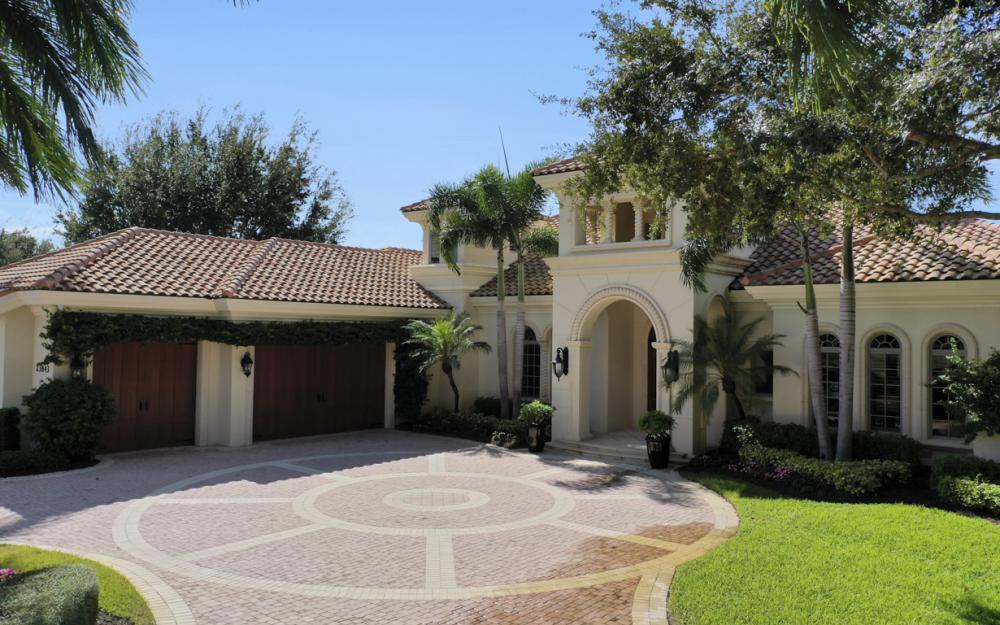 23843 Tuscany Court, Bonita Springs - Luxury Home For Sale 803662577
