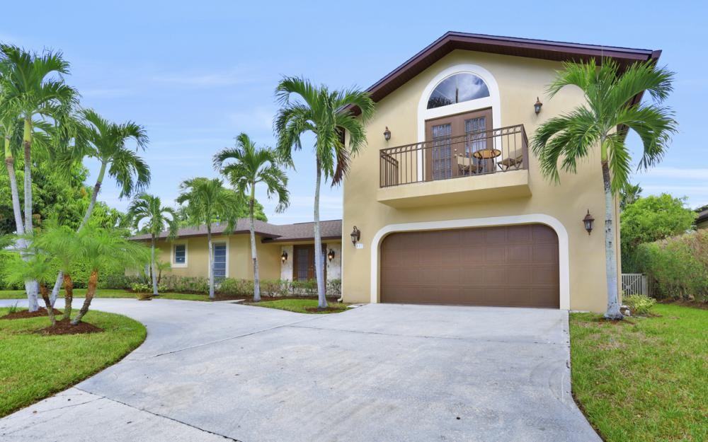 807 Fairlawn Ct, Marco Island - Vacation Rental 1689128277