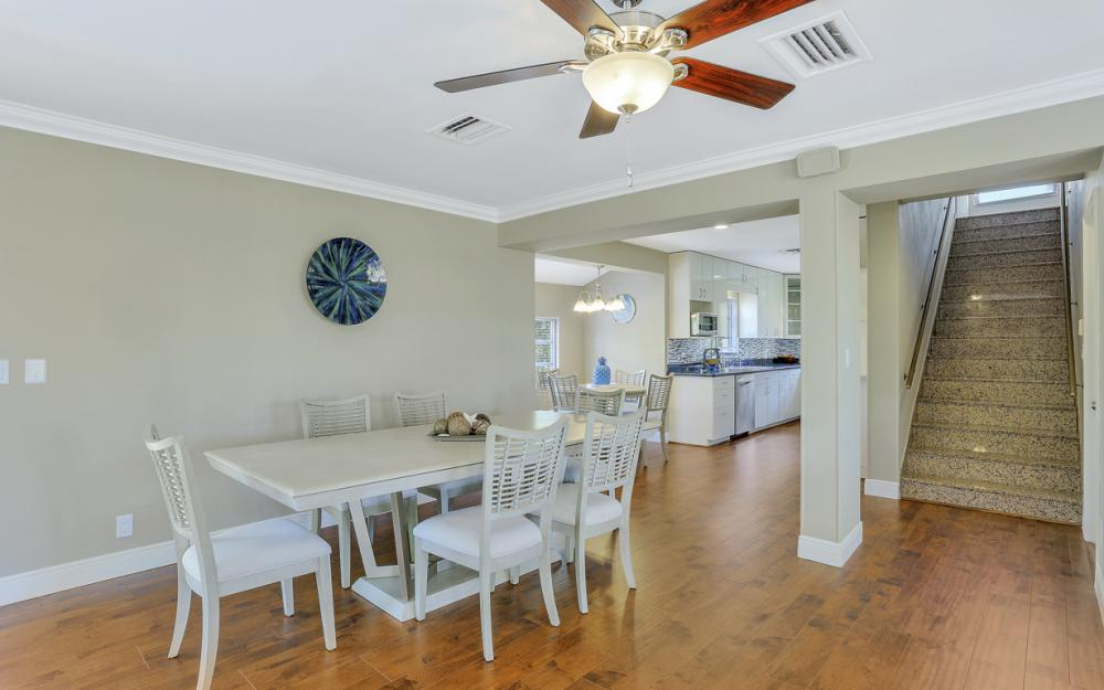 807 Fairlawn Ct, Marco Island - Vacation Rental 1597764617